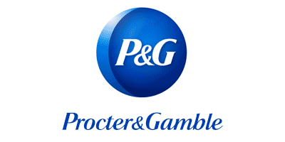 procter and gamble ethical dilemma A 1% dividend increase disappointed some investors - and with good reason but beyond simple yield issues, the increase itself shows how stretched p&g is at the.